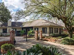 The Cottage Alexandria La by 3131 Georges Ln Alexandria La 71301 Zillow
