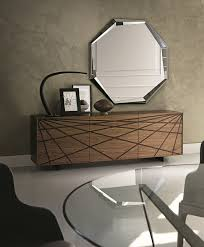 decoration trends contemporary sideboards u2013 home and decoration