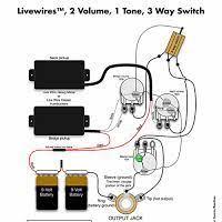 emg hz wiring diagram les paul yondo tech
