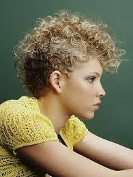 curly shaved side hair shaved side hairstyles with curly hair find your perfect hair style