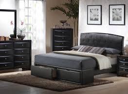 Complete Bedroom Furniture Sets Furniture Cheap King Size Bedroom Furniture Sets Sweet King Size