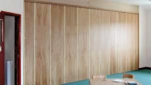 rolling room divider decorative partitions room divider 20 best in