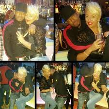 chink from lhhny wife chrissy monroe and chink santana call it quits celebnmusic247