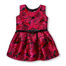 thanksgiving day clothes toddler u0026 baby dresses the children u0027s place 10 off