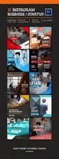 best 25 promotion tools ideas on pinterest facebook banner