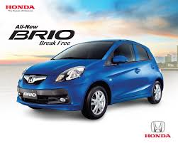 honda mobilio philippines honda cars philippines u0027 official website