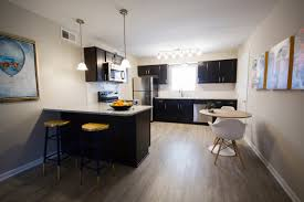 Home Design Show Birmingham by 20 Best Apartments In Birmingham Al With Pictures