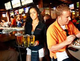 Top Bars Dallas Texas Ou Drink Specials 8 Places To Get A Good Deal During Game