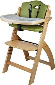 Fisher Price Table High Chair Top Picks Best High Chair U0026 Booster Seat Recommendations