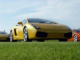 second lamborghini gallardo gallardo 5 0 gall79 hr image at lambocars com