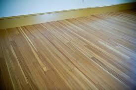 Antique Pine Laminate Flooring Longleaf Lumber Quartersawn Heart Pine Floor Boards