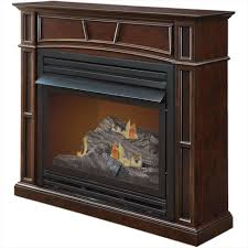 corner gas fireplace insert cpmpublishingcom