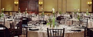 wedding venues in birmingham wedding venues in birmingham al renaissance birmingham ross