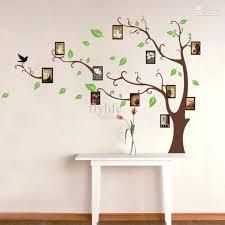 Wood Branches Home Decor Wall Ideas Tree Wall Designs For Nursery Tree Wall Decor Ideas