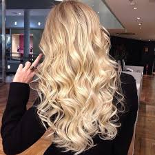 goldie locks clip in hair extensions remy clip in hair extensions www remyclips retro wave