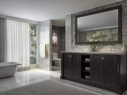 bathroom bathroom combo ikea sinks and vanities wooden bathroom