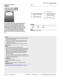 creative design brief questions interior design brief questionnaire fill out online forms