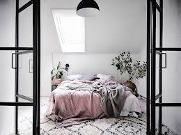 best 25 pale pink bedrooms ideas on pinterest light pink rooms