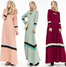 model jilbab 2017 caftan chains hot sale islamic jilbab 702 model make