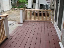porch flooring houses flooring picture ideas blogule