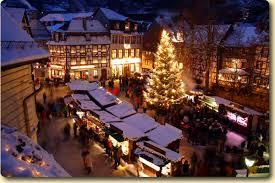 monschau market german market tourist