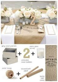 do it yourself wedding ideas 15 best diy weddings rustic inspiration images on