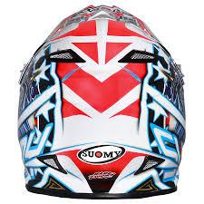 no fear motocross helmet suomy 2015 mx jump offroad helmet available at motocrossgiant