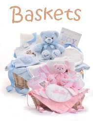 baby basket gift ultimate baby boy gift basket at 13999 and baby mummy baby