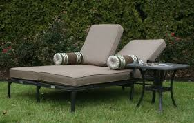 Double Chaise Lounge Sofa by Double Chaise Lounge Sofa Chaise Lounges Living Room Furniture