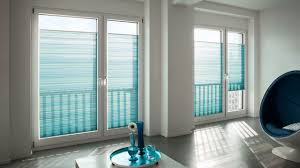 video how to install glass mount window treatments
