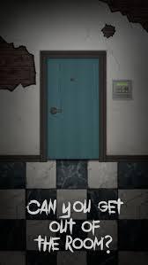 100 door escape scary home walkthroughs 100 doors horror on the app store