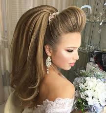 hair bump the 25 best bump hairstyles ideas on hair bump