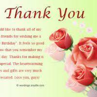 thanks sms for birthday wishes in marathi divascuisine
