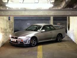 nissan skyline left hand drive for sale ph heroes nissan skyline gt r r34 pistonheads