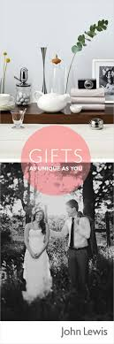 wedding gift list lewis 33 best your wedding gift list images on lewis