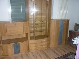 Schlafzimmerschrank Ikea Gebraucht Funvit Com Vorhänge Schlafzimmer Ideen