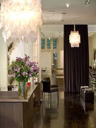Salon Lighting Fixtures by 12 Best Hair Salons Images On Pinterest Salon Ideas Salon