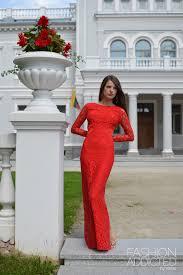 coast dresses uk coast lace maxi dress fashion addicted