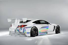 lexus electric car canada lexus reveals rc f gt3 car sportscar365
