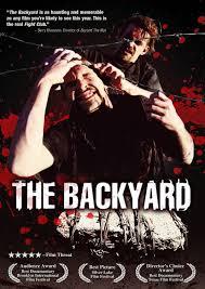 the backyard movie trailer reviews and more tvguide com