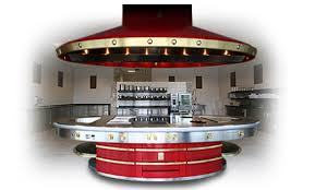 cuisine molteni koppert cress italy
