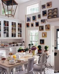 vintage küche retro küchen vintage küchendesign mehr