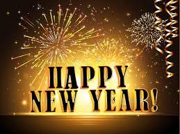 happy new year wallpapers 5599 hdwarena
