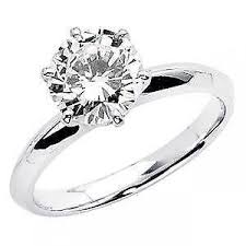 images of diamond rings changet jewelers