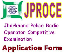 resume templates for engineers fresherslive 2017 movies jproce jharkhand police radio operator competitive examination