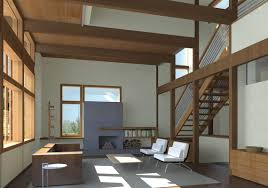 Lindal Homes by Modern Cedar Homes Built Using Lindal Homes Building Systems