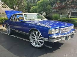 Red Barn Custom Wheels Best 25 Donk Cars Ideas On Pinterest Custom Cars West Coast