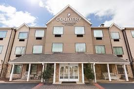 Comfort Inn Asheville Nc Hotels Near Asheville Outlets Country Inn U0026 Suites