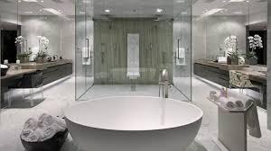 modern master bathroom ideas amusing best 25 modern master bathroom ideas on grey