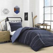 Stein Mart Comforter Sets Solid Color Comforter Sets U0026 Bedding Stein Mart